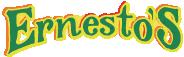 Ernesto's Mexican Taco Shop
