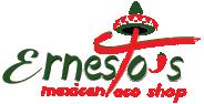ernestos-logo