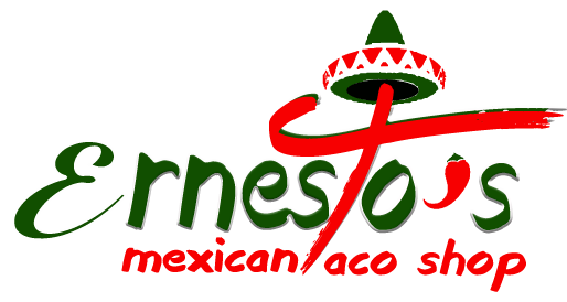 ernestos-logo_v2